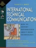 International technical communication : how to export information about high technology