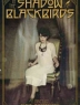 Cover image of In the shadows of blackbirds