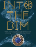 Cover image of Into the Dim
