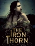 Cover image of Iron Thorn