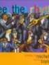 Cover image of I see the rhythm