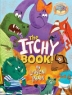 Cover image of  The itchy book!