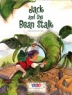 Cover image of Jack and the bean-stalk