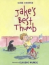 Cover image of Jake's best thumb