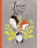 Cover image of Jane, the fox & me
