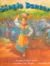 Cover image of Jingle dancer