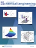Journal of Chemical and Engineering Data