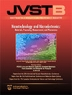 Journal of Vacuum Science and Technology B