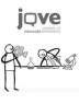 JoVE (Journal of Visualized Experiments)