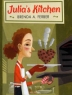 Cover image of Julia's kitchen