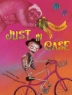 Cover image of just in case