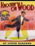 Cover image of Knockin' on wood