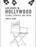 Lab coats in Hollywood : science, scientists, and cinema