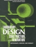 Laboratory design, construction, and renovation : participants, process, and product