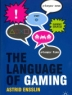 Cover image of The language of gaming