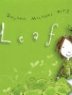 Cover image of Leaf