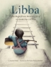 Cover image of Libba : the magnificent musical life of Elizabeth Cotten