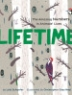 Cover image of Lifetime the amazing numbers in animal lives