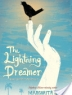Cover image of The Lightning dreamer