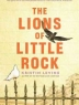 Cover image of Lions of Little Rock