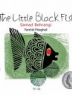 Cover of The little black fish