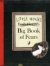 Cover image of Little Mouse's big book of fears