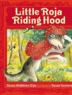 Cover image of Little Roja Riding Hood