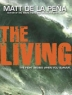 Cover image of The Living