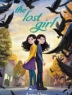 Cover image of The lost girl