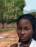 Cover image of Lost girl found