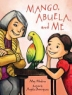 Cover image of Mango, Abuela and me