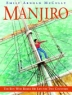 Cover image of Manjiro