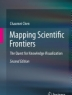 Mapping Scientific Frontiers