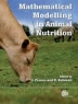 Mathematical modelling in animal nutrition