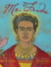 Cover image of Me, Frida