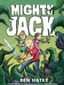 Cover image of Mighty Jack