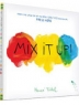 Cover image of Mix it up