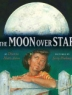 Cover image of The moon over Star