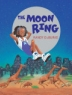 Cover image of The moon ring
