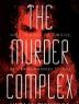 Cover image of The murder complex
