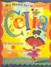 Cover image of My name is Celia