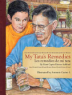 Cover image of My tata's remedies