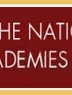 National Academies Press (large)