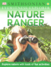 Cover image of Nature ranger