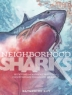 Cover image of Neighborhood sharks
