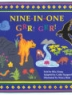 Cover image of Nine-in-one, Grr! Grr! : a folktale from the Hmong people of Laos