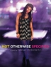 Cover image of Not otherwise specified