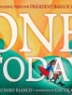 Cover image of One today