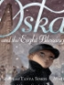 Cover image of Oskar and the eight blessings