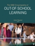 Cover image of The Sage encyclopedia of out-of-school learning